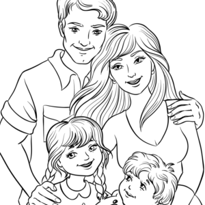 Tfmorocco Looking for Happy Mother's Day coloring pages? On this pdf, you'll find an extensive collection of high-quality PDFs you can download and print at home for free! There are so many choices. Little Boy's Coloring Pages Colouring Pages cartoon coloring activity book kids coloing book coloring pages Digital Download. Your little guy will love this coloring book with pages of family - Mom - Dad - & Siblings. So much fun to color and using their imagination at the same time. This coloring book comes in 2 sizes 8 X 10 and 11 X 14 with a 1/2 inch border just right for framing. Permission is granted to print up to 20 copies of this pdf instant download to color for personal or classroom use. PLEASE do not share the file with others . please notice that This is a DIGITAL PURCHASE - NO PHYSICAL ITEM WILL BE SHIPPED.